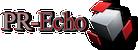 PR-Echo_Logo
