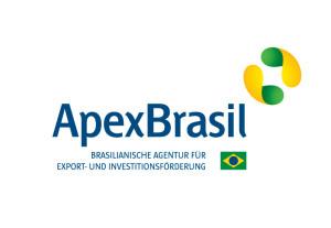 logotipo_alemao_ApexBrasil