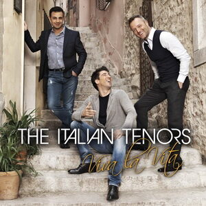 CD_The_Italien_Tenors_Stand.indd