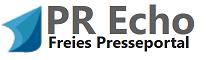 PR-Echo – Das kostenfreie Presseportal