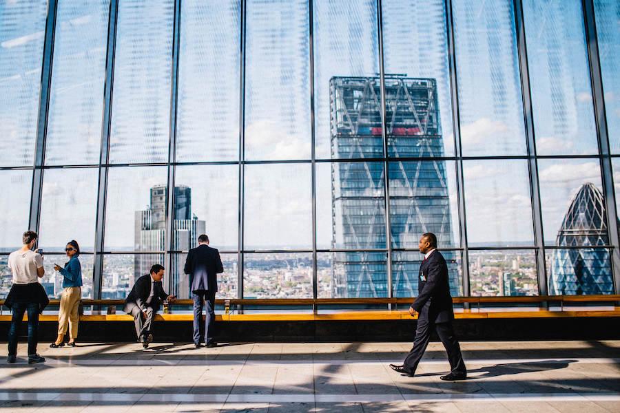 Vier effektive Richtlinien für das Trading