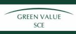 logo-Green-Value-mit-Rand.JPG