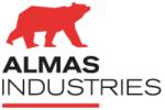 logo-almas-industries.png