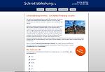 schrottabholung.org_.PNG