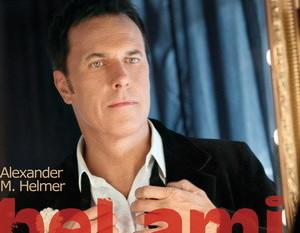 Alexander M. Helmer – Bel Ami